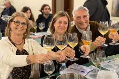 la-tuscia_del_vino_1