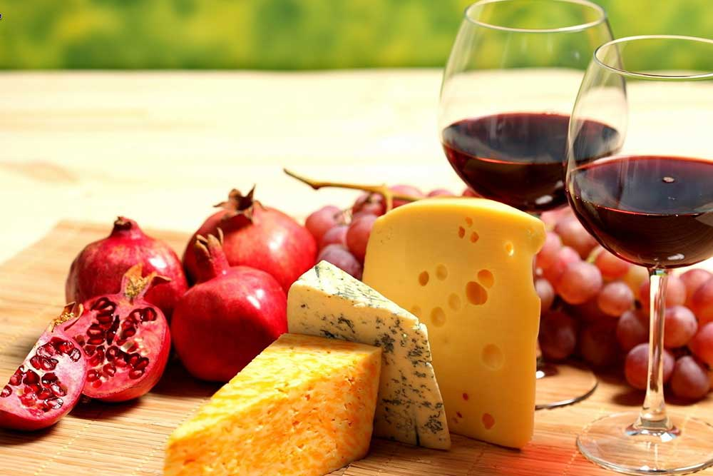 abbinamento_vino_cibo
