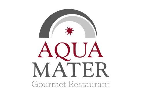 aqua_meter