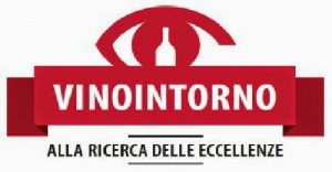 Vinointorno-2014