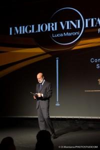 Luca Maroni_palco_webgrande