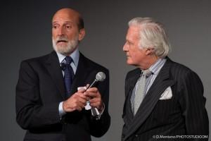 Piero Castellini e Luca Maroni_webgrande