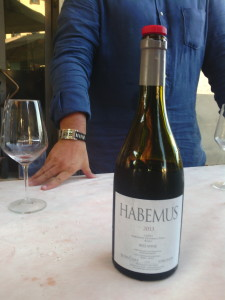 habemus3