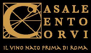 logo-scritta
