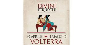 copertina-divini-etruschi-16