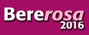 bererosa2016