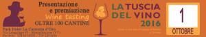 2016-la-tuscia-del-vino-banner
