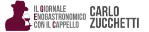 logo20151