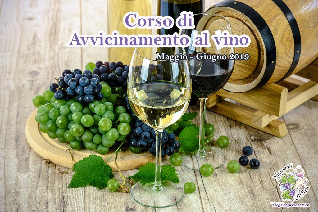 corso_avvicinamento-vino-2019_momenti-divini