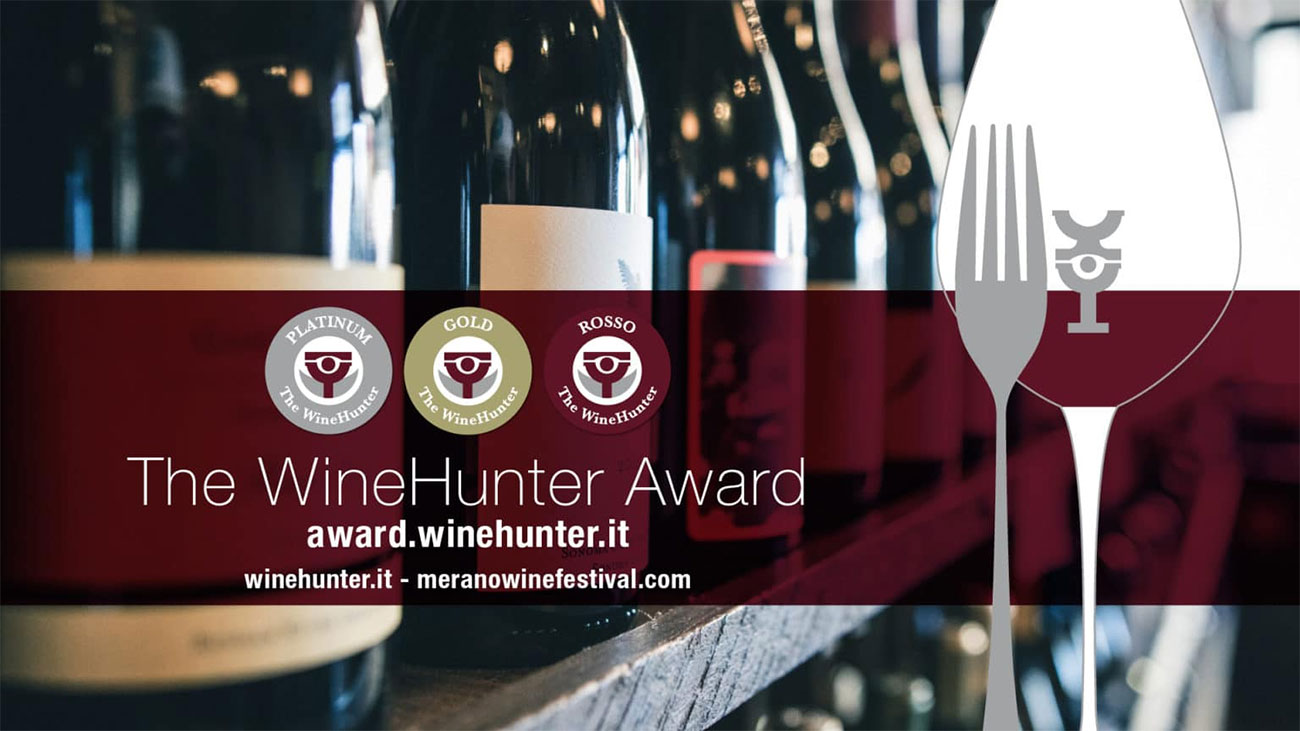 the_wine_hunter-award-merano