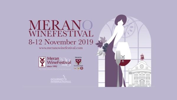 merano-winefestival-2019