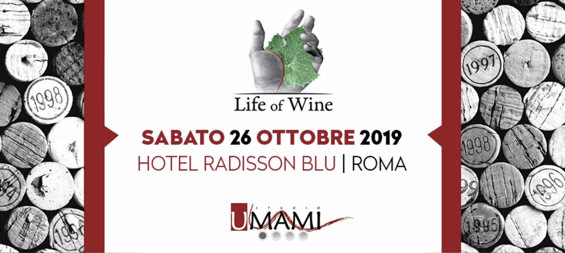 life-of-wine2019