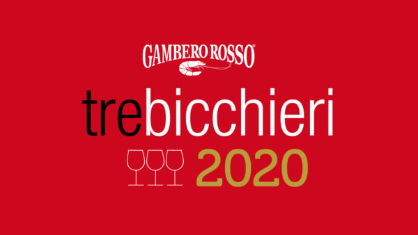tre_bicchieri-gambero-rosso-2020