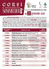 calendario_corsi_vino_2020