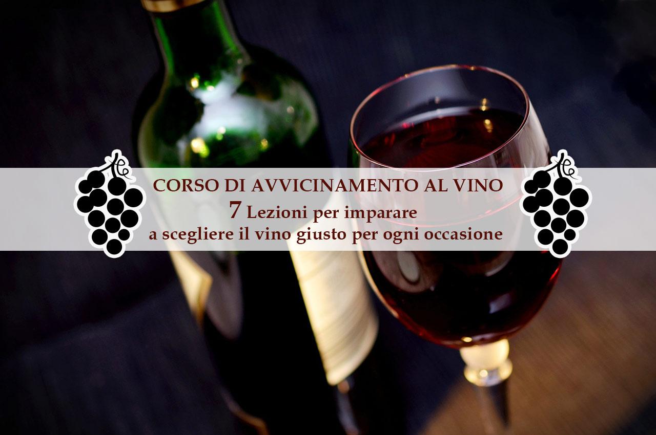 corso_avvicinamento_vino