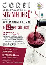 locandina_corsi_vino_2020