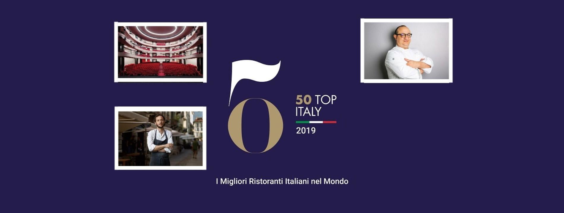 top_50_Italy-migliori-ristoranti-italia