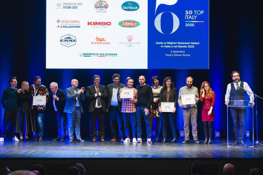 top_50_Italy-migliori-ristoranti-italia_2