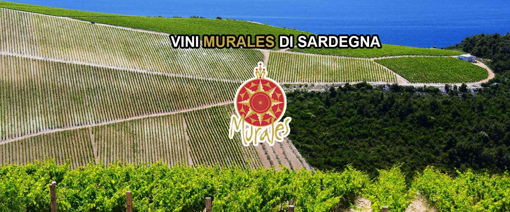 vini_murales_sardegna