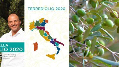 guida_olio 2020