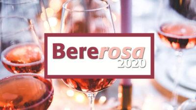bererosa 2020